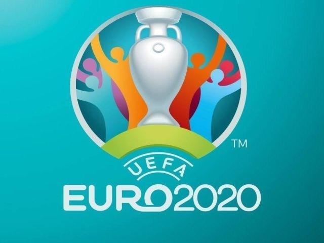 Петте големи фаворита за спечелването на Евро 2020
