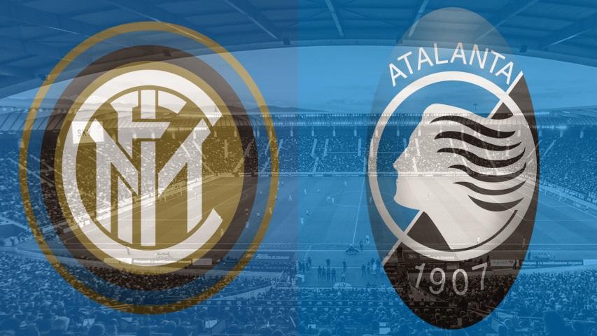 Прогноза за гол/гол на Интер срещу Аталанта