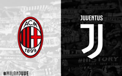 Прогноза: Милан – Ювентус – 13.02.2020