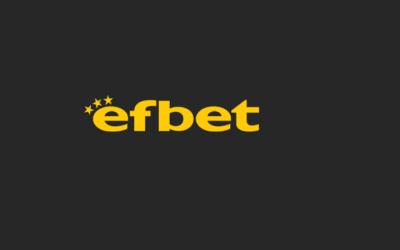 Актуални Събития в Ефбет